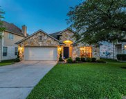 910 Ripperton Run, Cedar Park image