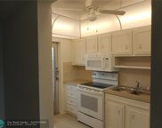 4502 N Federal Hwy Unit 334D, Lighthouse Point image