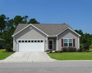 425 Hillsborough Dr, Conway image