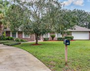 915 ANNA AVE, Orange Park image