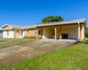 880 Hampton, Palm Bay image