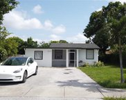 4337 Clinton Blvd, Lake Worth image