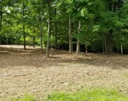 94B Early Wyne Dr, Taylorsville image