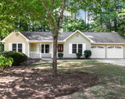 202 Ruskin Rd, Peachtree City image