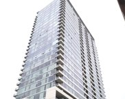 1720 South Michigan Avenue Unit 1717, Chicago image