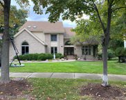5194 PARKSIDE, West Bloomfield Twp image