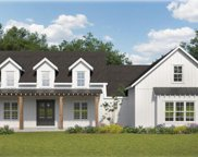 736 Hickory Hollow, Chelsea image
