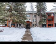 405 Silver King  Dr Unit 102, Park City image