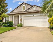 1166 Bolle Circle, Rockledge image