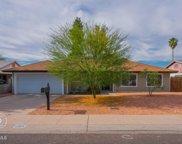 4508 E Saint Catherine Avenue, Phoenix image
