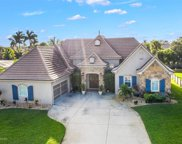 222 Waterside, Indian Harbour Beach image