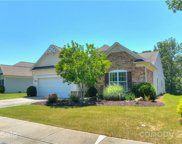 41074 Calla Lily  Street, Indian Land image