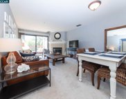 1724 S Villa Way, Walnut Creek image