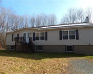 92 Fred Road, South Fallsburg image