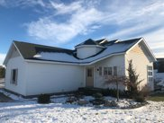 719 Maple Creek Boulevard, Petoskey image