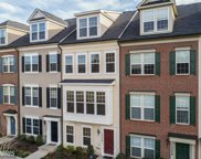 13236 SHAWNEE LANE Unit #105, Clarksburg image