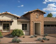3552 E Hazeltine Way, Queen Creek image