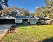 721 W 101st Avenue, Tampa image