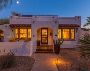51 E Vernon Avenue, Phoenix image