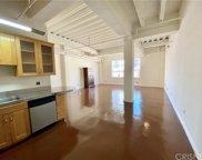 312 W 5th Street Unit #205, Los Angeles image