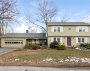 24 Meadowbrook DR, Barrington image