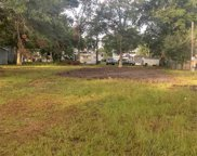 Lot 3 Vista Dr., Garden City Beach image