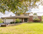 84 Witherspoon  Lane, Penfield-264200 image