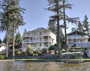 20908 Church Lake Dr E, Bonney Lake image