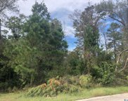 286 Rivers Edge Dr., Conway image