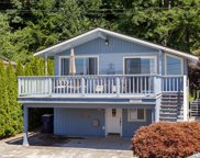 14107 Evergreen Wy, Stanwood image