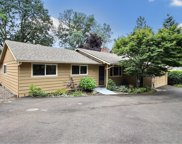 7160 SW TAYLORS FERRY  RD, Tigard image