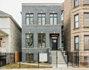 4621 South Champlain Avenue, Chicago image