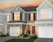 831 Canoe Song  Road Unit #378, Fort Mill image
