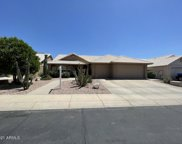 4325 E Montgomery Road, Cave Creek image