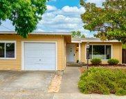 416 Ashbury  Avenue, Santa Rosa image
