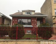 2807 North Keating Avenue, Chicago image
