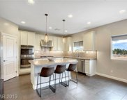 7778 EBRO VALLEY Court, Las Vegas image