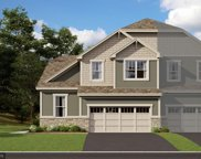 9664 65th Street S, Cottage Grove image