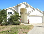 14100 Yellow Wood Circle, Orlando image