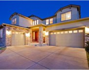 10960 Unity Parkway, Commerce City image