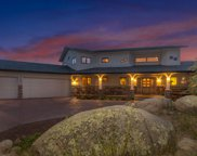 1400 Meadowridge Road, Prescott image