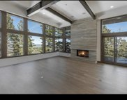 6762 Stein Cir Unit 11, Park City image