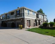 12839 Mayfair Way Unit A, Englewood image