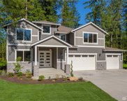 20704 (Lot 10) 113th Dr SE, Snohomish image