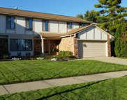 44478 FOREST TRAIL, Canton Twp image