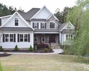 8435 Mangum Hollow Drive, Wake Forest image