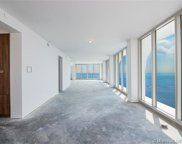 16901 Collins Ave Unit #3901, Sunny Isles Beach image