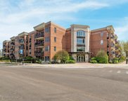 111 North Wheaton Avenue Unit 403, Wheaton image