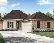 59750 Avery James Dr, Plaquemine image