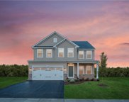 6000 Silver Mist Avenue, Chesterfield image